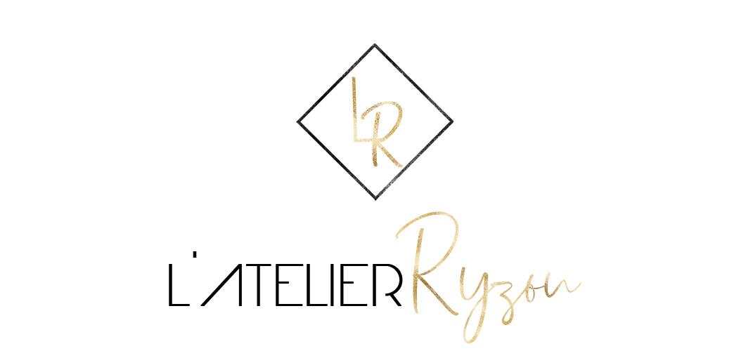 L'Atelier Ryzou
